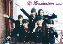 Grads-3