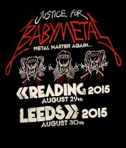Reading leeds festivals 2015 back