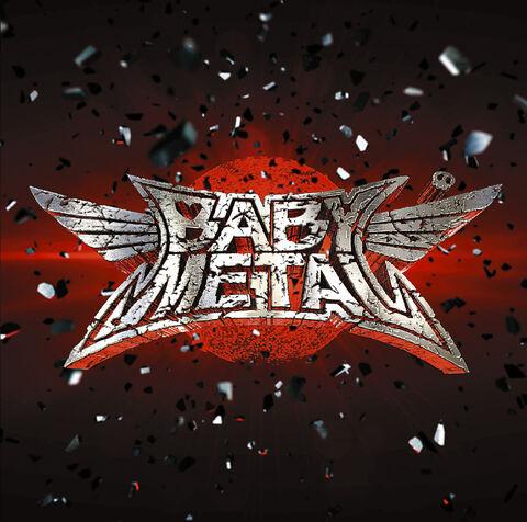 File:Babymetal CD.jpg