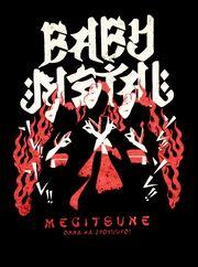 Megitsune front