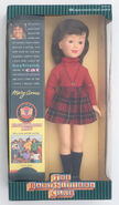 Mary Anne Kenner doll in box
