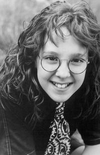 Mallory1995