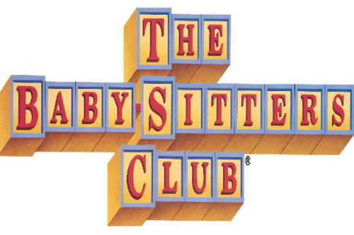 The Baby-Sitters Club Wiki