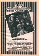 BSC Kenner 1993 dolls bookad from 89 1995