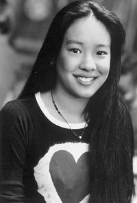 Claudia1995