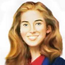 PortraitStaceyMcGill