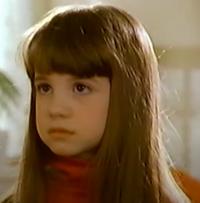Charlotte1990tv