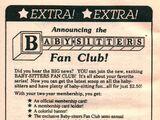 BSC Fan Club