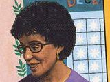 Ms. Colman