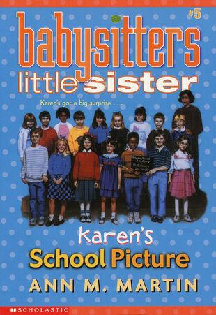2002 reprint