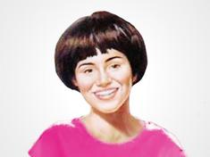 Maryannespier