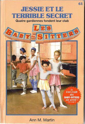 File:BSC 61 Jesse et le Terrible Secret french cover.jpg