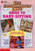 The Baby-Sitters Club Guide to Babysitting