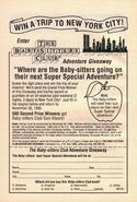 Adventure Giveaway bookad from 36 orig 1990