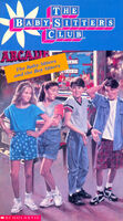 TV Series (1990)