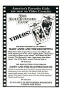 BSC videos 1 and 2 bookad from 38 orig 1990
