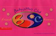 BSC FF2 bumper sticker