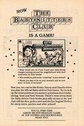 BSC game bookad from 34 orig 1990