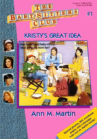 download The Junior Officers\\' Reading Club: Killing