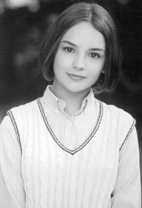 MaryAnne1995