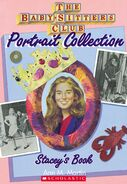 Staceys Book Portrait Collection ebook cover