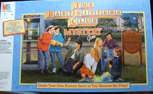 File:BSC Mystery Game.jpg