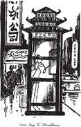 Chinatown SS6