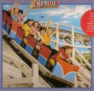 1994 Calendar cover photo