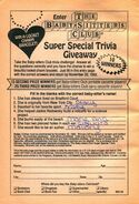 Super Special Trivia Giveaway from bsc 57 orig 1stpr 1992