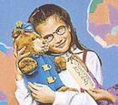 Natalie Springer