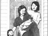 Rioko Kishi