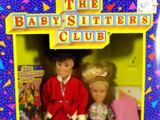 BSC Dolls