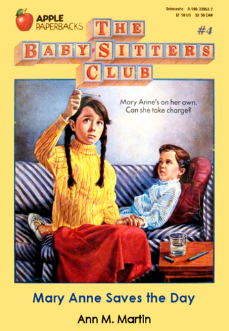File:4, Mary Anne Saves the Day.png