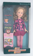 Stacey Kenner doll in box
