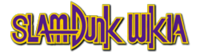 Slamdunk-wordmark