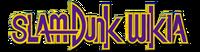 Slamdunk-wordmark