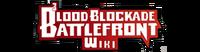 BBB wordmark