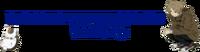 Yuujinchou wordmark