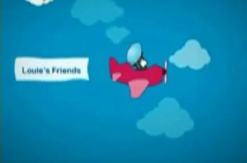 Louie S Friends Babytv Wiki Fandom