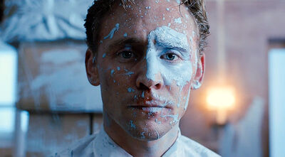 What is 'High-Rise'?