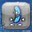 Pickle786™'s avatar