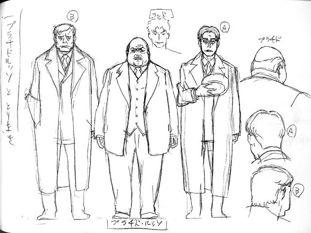File:Baccano! 2007 Height Sheet - Russos.jpg