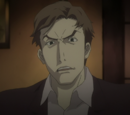 Baccano! Episode 06