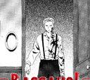 Baccano! Manga Chapter 003