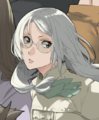 Sylvie 1700s.png
