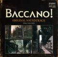 BaccanoAlbum.png