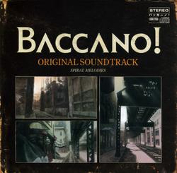 BaccanoAlbum