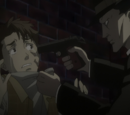 Baccano! Episode 05