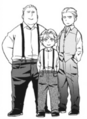 Ch002 Young Gandors.png