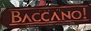 Wikia Baccano